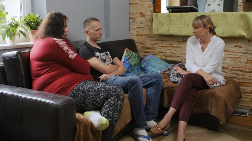 Hazardziści od mafii pożyczają na taki procent! /Polsat News