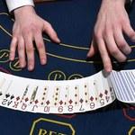 Hazardzista: Byłem na dnie. Bez pracy. Miałem długi u znajomych i obcych