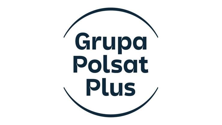 HbbTV od Telewizji Polsat to nowy i innowacyjny serwis – te same treści, które można oglądać w Polsat Go, będą również dostępne w telewizji hybrydowej. /Polsat /Polsat