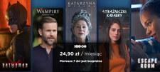 HBO GOpodnosi ceny abonamentu