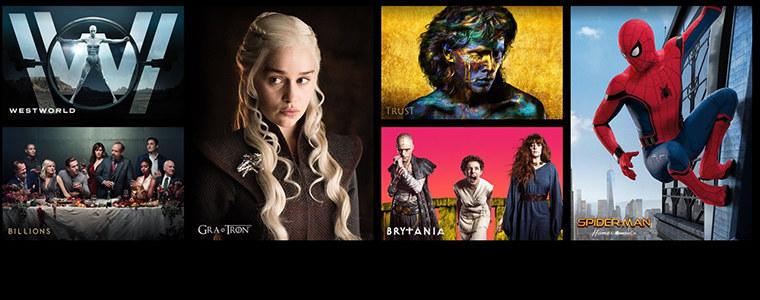 HBO GO /materiały prasowe