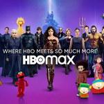 HBO Max wystartował - jakie filmy oferuje? Ile kosztuje? Kiedy premiera w Polsce?