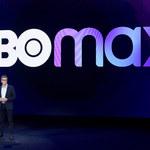 HBO Max wystartuje 27 maja – co wiemy o nadchodzącej usłudze sVOD?
