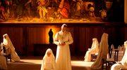 """HBO pokaże serial """"Młody papież"""""""