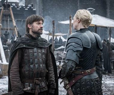"""HBO przygotowuje kolejny prequel """"Gry o tron"""""""