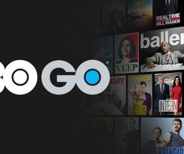 HBO udostępnia darmowe filmy i seriale na czas pandemii