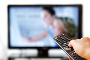 HBO w prezencie dla nowych klientów nc+ MIX