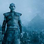 """HBO wie, co czułeś oglądając """"Grę o tron"""""""