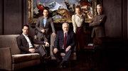 """HBO wstrzymuje prace nad kolejnymi sezonami seriali """"Sukcesja"""" oraz """"Barry"""""""