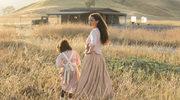 HBO zapowiada kolejne sezony Westworld, Rozwodu i Niepewnych