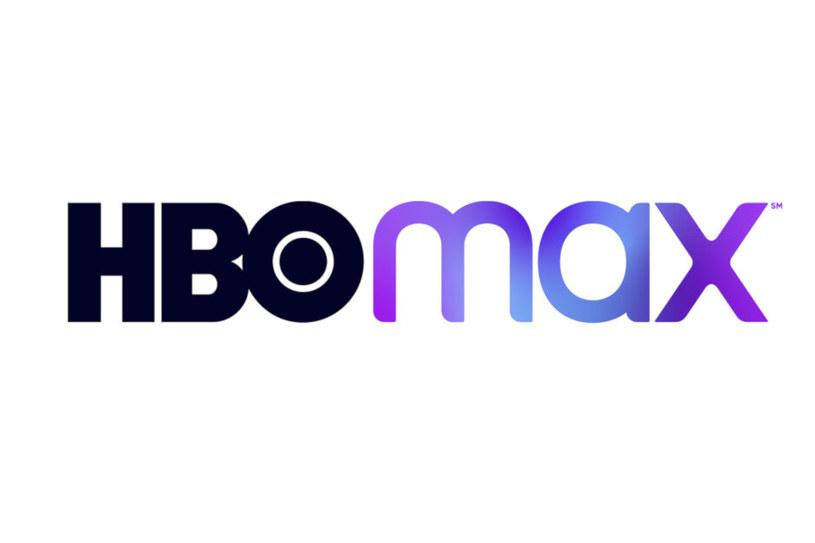 HBOMax zadebiutuje w maju bieżącego roku /materiały prasowe