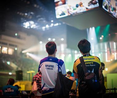 HCT World Championship: Dzień 2 - relacja