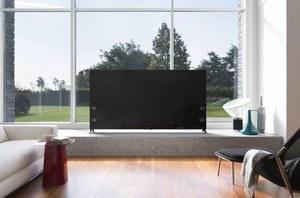 HDR w telewizorach Sony 4K