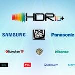 HDR10+ rozwija się - stawia na niego Samsung
