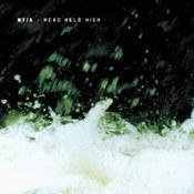 Nyia: -Head Held High