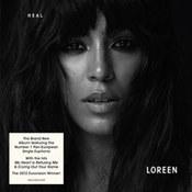 Loreen: -Heal