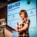 Health & Lifestyle Festiwal powered by MEDmeetsTECH już 15 października