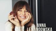 """""""Healthy Sweets by Ann"""" Anny Lewandowskiej"""
