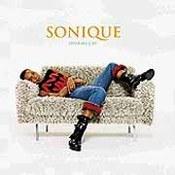 Sonique: -Hear My Cry