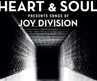 Heart & Soul w hołdzie Joy Division