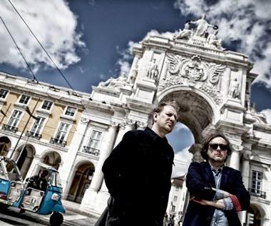 Heart & Soul w Lizbonie