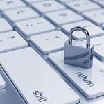 Heartbleed - luka w OpenSSL