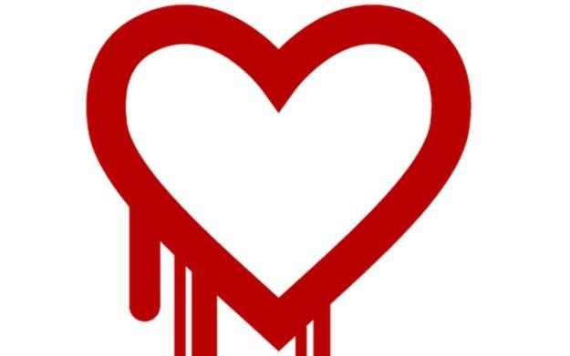 Heartbleed /materiały prasowe