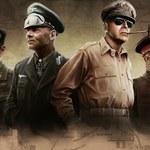 Hearts of Iron IV - darmowy dodatek Poland: United and Ready