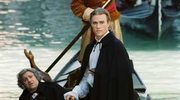 Heath Ledger: Casanova-domator