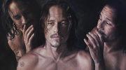 Heath Ledger najlepszy z czarnych