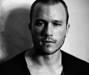 Heath Ledger: Niepowetowana strata