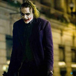 Heath Ledger pewniakiem do Oscara