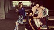"""Heathers"": Premiera 11 lipca"