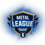 Heavy Metal Machines ogłasza start Metal League 6 z pulą nagród 5000 euro