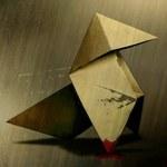 Heavy Rain: The Origami Killer