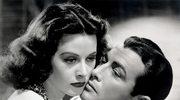 Hedy Lamarr: W wieku 18 lat wywołała małe trzęsienie ziemi