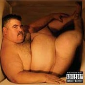 Bloodhound Gang: -Hefty Fine