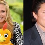 Heidi Klum chce wziąć ślub z młodym kochankiem!