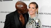 Heidi Klum i Seal oficjalnie rozwiedzeni!