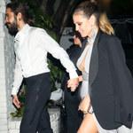 Heidi Klum i Tom Kaulitz: Oto szczegóły ich ślubu!