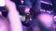 Heidi Klum i Vito Schnabel: A jednak rozstanie!