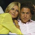 Heidi Klum i Vito Schnabel wyznają sobie miłość na Instagramie