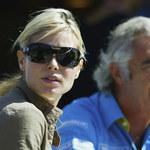 Heidi Klum: Ojciec jej córki świadomie zrezygnował z jej wychowania