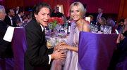 Heidi Klum pokazała zdjęcie z romantycznego wieczoru!