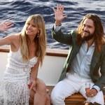 Heidi Klum powiększa rodzinę!