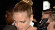 Heidi Klum przyznała się do wstydliwego problemu!