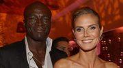 Heidi Klum rozwodzi się z Sealem