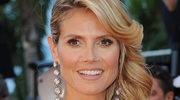 Heidi Klum: Ubezpieczyła nogi na 2 mln dolarów!