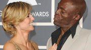 Heidi Klum zdradzała Seala z ochroniarzem?