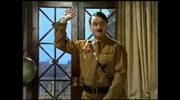 """""""Heil honey I'm home!"""", czyli """"Świat według Adolfa""""?"""